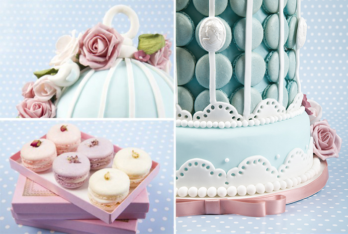 Cake Decorating Course Swansea : 301 Moved Permanently